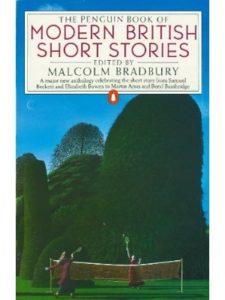 Various short stories