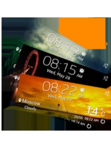 dejan_ibanez zooper  weather widgets